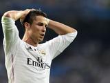 Роналду думает об уходе из «Реала»