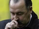 Валерий Газзаев: «Все станет на свои места, я уверен в этом»
