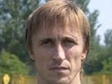 Сергей НАГОРНЯК: «Динамо» выиграло у «Кривбасса» только благодаря Фортуне»