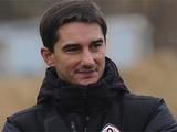 Валерий Кривенцов: «Боруссия» имеет огромное преимущество перед «Шахтером»