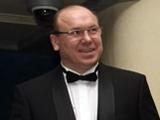 Виктор Леоненко: «Если не будет покупок, «Александрия» и с Буряком вылетит»