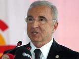 Президент «Галатасарая»: «Снайдер должен понимать какая это честь — играть за наш клуб»
