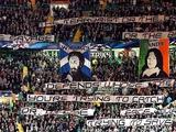 УЕФА оштрафовал «Селтик» на 50 тысяч евро
