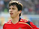 Дзагоев лидирует в опросе на звание лучшего молодого игрока Европы
