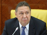 Браво, федерация! Украина без матчей Евро-2020