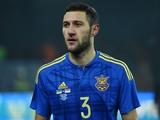 Иван Ордец: «Очень важно было одержать победу после Хорватии»