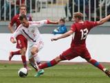 Определились все участники Евро-2013 U-21