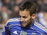 Милош НИНКОВИЧ: «Мы и в Донецке можем победить 3:0!»