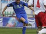 Огнен Вукоевич: «Мне оставалось лишь хорошо пробить»