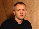 Александр Головко: «После домашней игры с Англией мы стали другими»