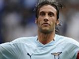 В Италии вновь назревает скандал по договорным матчам