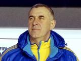 Юрий Сивуха: «Хочется, чтобы Украина добивалась результата и реально на него претендовала»