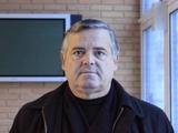 Берислав СТАНОЕВИЧ: «Лобановский не терпел ошибок»