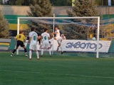 «Александрия» — «Оболонь»: самый украинский матч сезона