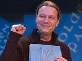 Валерий Кипелов: «Воронин — настоящий лидер»