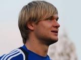 Кирилл ПЕТРОВ: «Ещe не определился с командой»