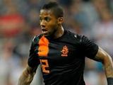 Ленс отметился результативной передачей в матче за сборную Нидерландов (ВИДЕО)