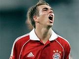 «Манчестер Сити» предложит «Баварии» за Лама 12 миллионов фунтов стерлингов?