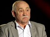 Виктор Грачев: «Цыганков может вытянуть матч против «Зари» или «Ворсклы», но «Шахтер» он не осилит»