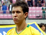 «Карпаты» подписали молодого бразильца