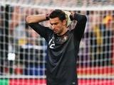 «Барселона» нашла замену Вальдесу в «Спортинге»