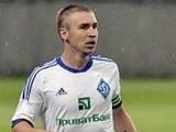 Дмитрий Кушниров принял решение остаться в «Динамо»
