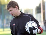Александр Рыбка: «Показали, что умеем играть первым номером»