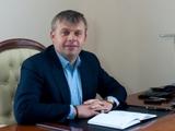 Президент винниковского «Руха»: «Трансферы Алиева и Шацких были нужны, чтобы команду начали узнавать»
