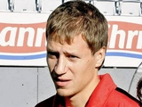 Антон Путило: «Белоруссия будет претендовать на выход на Евро-2016»