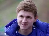 Владислав Калитвинцев: «В нашей команде нет «звезд»
