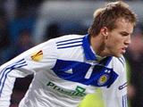 Андрей ЯРМОЛЕНКО: «Динамо» должно играть именно так, как это видит Сёмин»