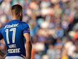 Экс-игрок «Реала» раскритиковал отношение клуба к кантере