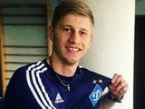 Валерий ФЕДОРЧУК: «Победа в Суперкубке — это не сказка»