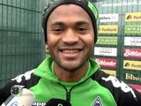 Раффаэль: «Я играл в Лиге чемпионов за «Динамо», но это не принесло мне наслаждения»