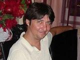 Павел ШКАПЕНКО: «Валерий Васильевич меня не выживал. Я был его любимчиком»