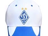 Лучший блогер сентября-октября на Dynamo.kiev.ua —  Nastusia