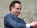 Виталий Мутко: «Капелло продлили — в РФС сразу потекут деньги!»