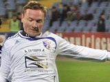 Антон Монахов: «Динамо» успеет восстановить силы к матчу с «Таврией»