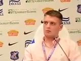 Киевский «Арсенал» возродят китайцы?