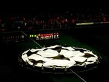 4-й квалификационный раунд Лиги чемпионов: результаты среды