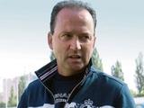 Игорь Беланов: «Хотелось бы снова увидеть противостояние «Динамо» и «Спартака»