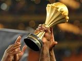 Алжир, Габон и Гана претендуют на проведение Кубка африканских наций-2017