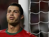Криштиану Роналду: «Все мысли только о победах «Реала»