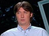 Павел Шкапенко: «Милану» не хватит мастерства. Как нам в 93-м»