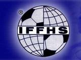 Рейтинг IFFHS: «Динамо» поднялось на 9 позиций, «Барселона» уже пятая