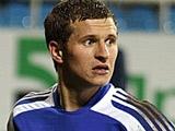 Александр АЛИЕВ: «Отдыхать буду, когда закончу с футболом»