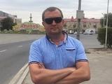 Игорь Кривенко: «Надеюсь, подопечные Шевченко возьмут верх над «шейхами»