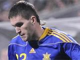Евгений СЕЛИН: «А на тренировке в такой же ситуации попал в штангу»