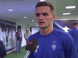 Александр Андриевский: «Если мы выиграем чемпионат, сыграв все матчи 1:0, думаю, никто не будет против»