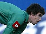 Леонид МУСИН: «Буряк сказал, что такой вратарь, как я, ему в «Динамо» не нужен»